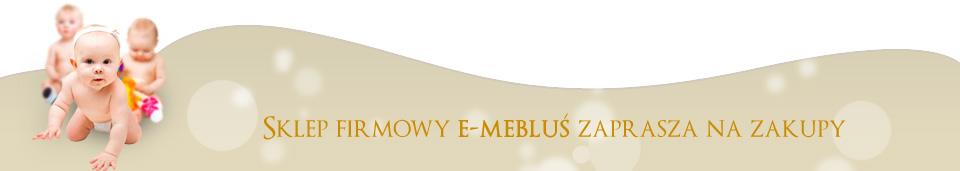 E-Mebluś